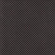 True Friend Extra Paper Polka Dots 12