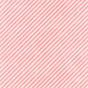 True Friends Extra Paper Stripes 02