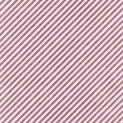 True Friends Extra Paper Stripes 03