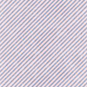 True Friends Extra Paper Stripes 04