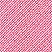 True Friends Extra Paper Stripes 05