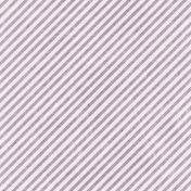 True Friends Extra Paper Stripes 07