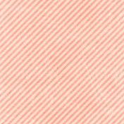 True Friends Extra Paper Stripes 10