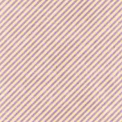True Friends Extra Paper Stripes 11