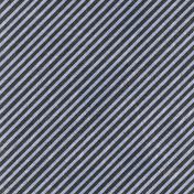 True Friends Extra Paper Stripes 12