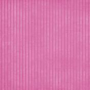 Shabby Chic Stripe Paper 1