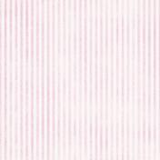 Shabby Chic Stripe Paper 2