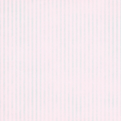 Shabby Chic Stripe Paper 5