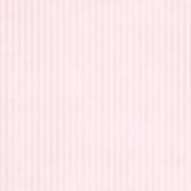 Shabby Chic Stripe Paper 6