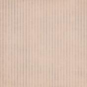 Shabby Chic Stripe Paper 7