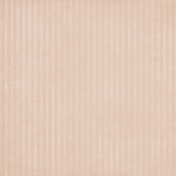 Shabby Chic Stripe Paper 8