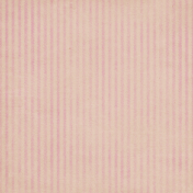 Shabby Chic Stripe Paper 9
