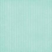 Shabby Chic Stripe Paper 10