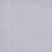 Shabby Chic Stripe Paper 11