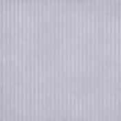 Shabby Chic Stripe Paper 12
