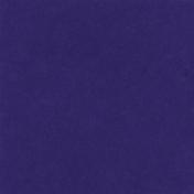 Backyard Summer Solid Paper Purple