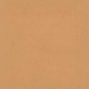 Classy Gold Polka Dot Paper