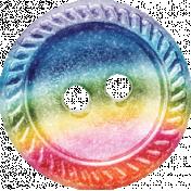 Sparkle & Shine Button