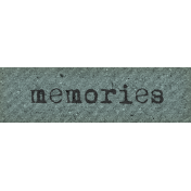Going To The Bookstore Word Art Memories