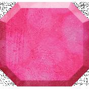Sweet Autumn Add-On Pink Brad