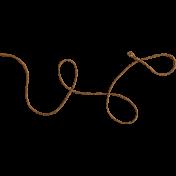 Chicory Lane Element String