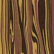 Chicory Lane Wood Paper 2
