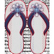 Flip Flop- 2
