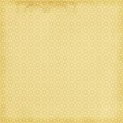 Antique Autumn- Pattern Paper 3