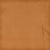 Antique Autumn- Pattern Paper 5