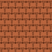 Give Thanks- Pattern Paper 10
