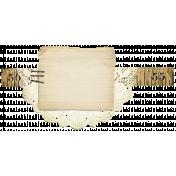 Tattered Journal Strips 3