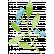 Nature Escape-Branch