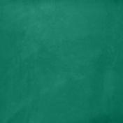 School-Chalkboard_ green