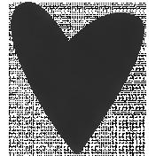 Love Knows No Borders- Heart 3