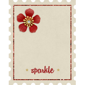 Sparkle JC