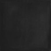 Black, White, & Read All Over Minikit- Black Paper