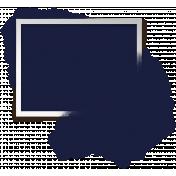 My Life Palette - Spill Frame 1
