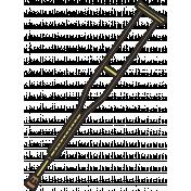 Crutch 1 Illustration