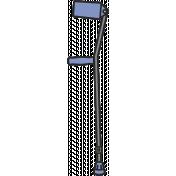 Crutch 2 Illustration