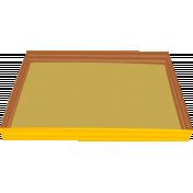 Sandbox Sandbox 1