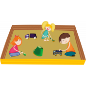 Sandbox Sandbox 2