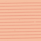 Sandbox Paper 01 Orange