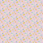Easter Paper 29