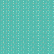 Easter Paper 63