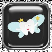 Tooth Fairy Brad 13a