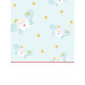 Tooth Fairy Journal Card 01 3x4