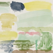 Watercolor Paper 9