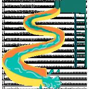 Summer Splash Illustrations 5b