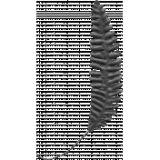 Leaf 064 Template