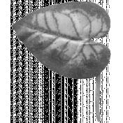Leaf 067 Template